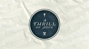 Thrill of Hope V3