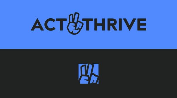 Act 2 Thrive