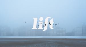 Lift 1.5