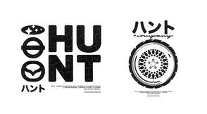 Hunt & Co