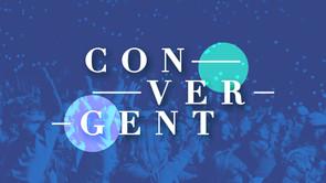 Convergent V2