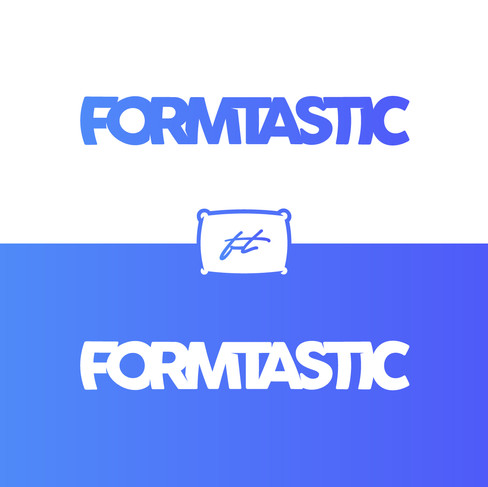 Formtastic