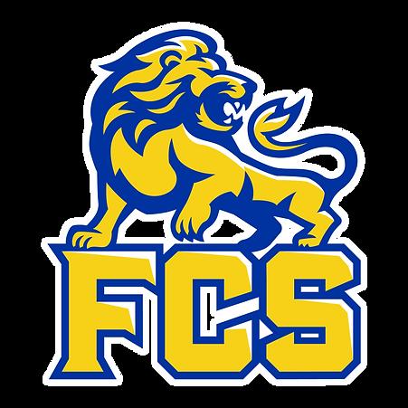 FCS Combo 3-01.png