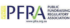 PFRA Logo.jpg