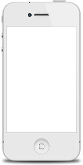 iphone-png-12.png