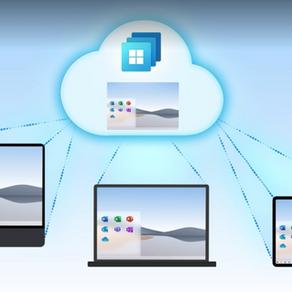 Windows 365 - Cloud PC