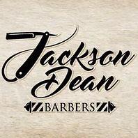 Jackson Dean barbers.jpg