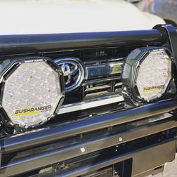 Bushranger Nighthawk Lights