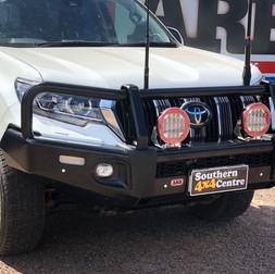 ARB Intensity LED Spotlights