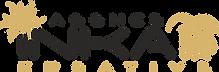 logo INKA noir.png