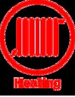Heating Logo