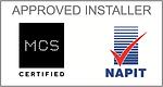 NAPIT_MCS_Installer.png