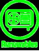 Renewables Logo