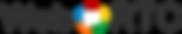 1280px-WebRTC_Logo.svg.png