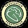 Vegetarian-Logo-300x300.png