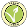 Vegan-logo-sign-icon-avatar-150x150.png