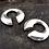 Thumbnail: Tribal Ear Weights