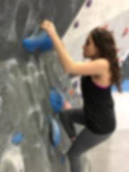 Anna Climbs.jpg