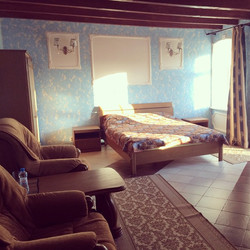 Гостиницы Липецк