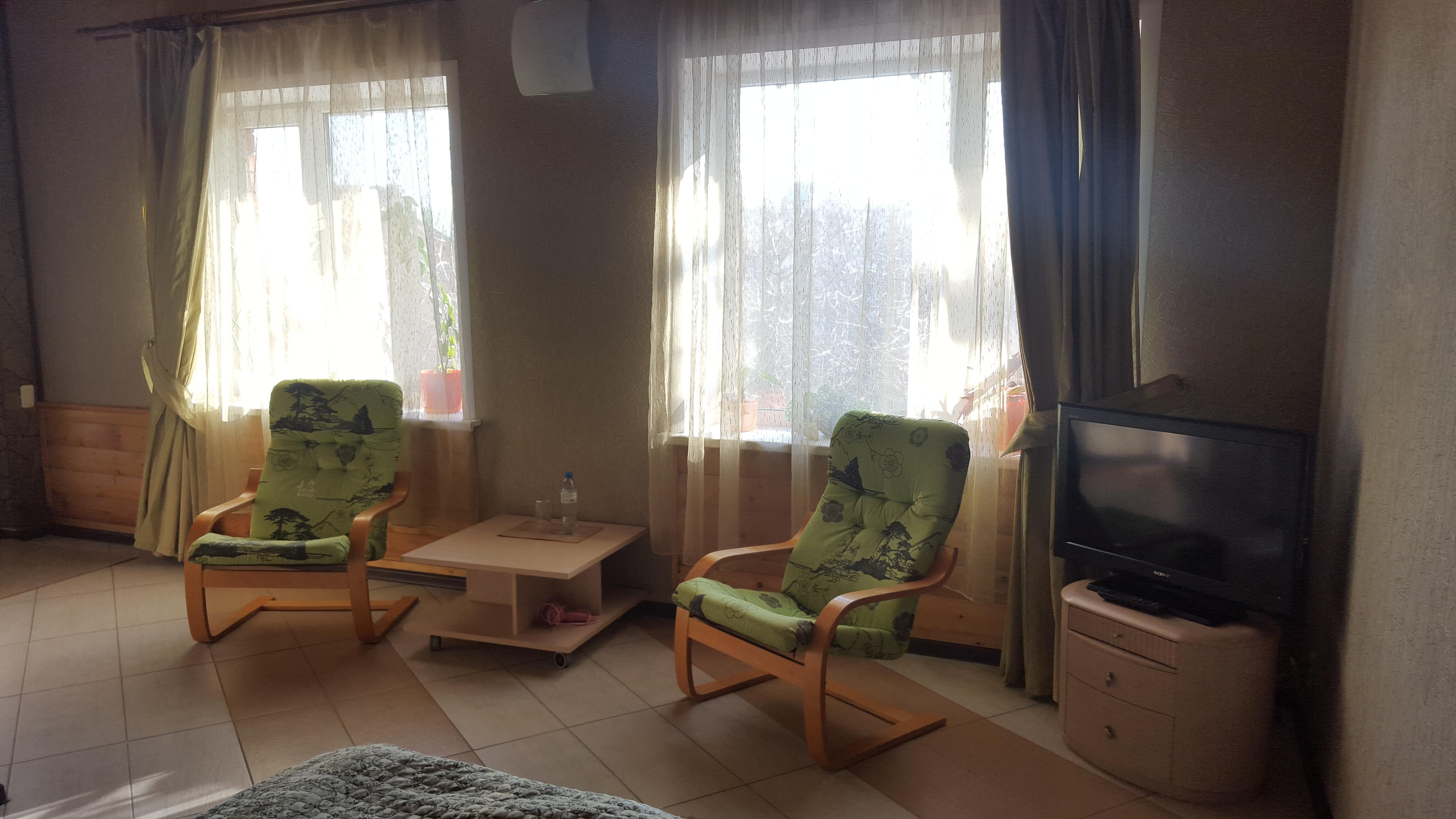 Гостиницы Липецка цены
