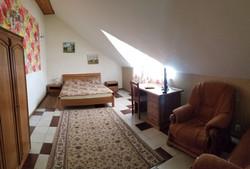 Гостиницы Липецка