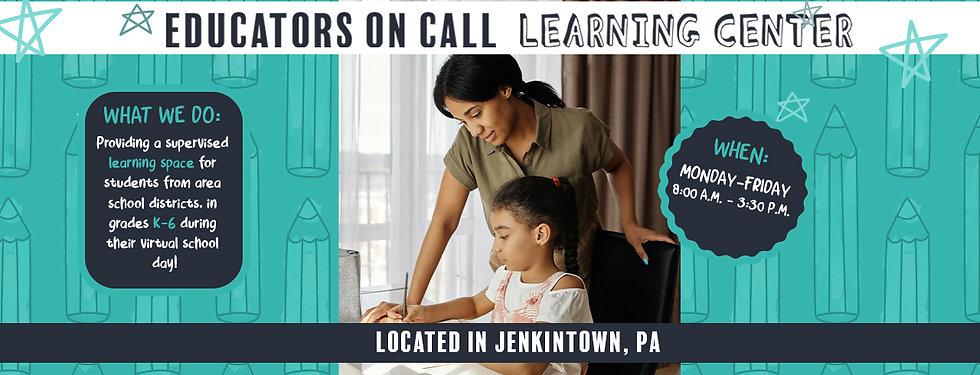 eoc learning center web banner.jpg