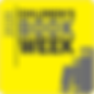 CBW. 2020 Logo.png