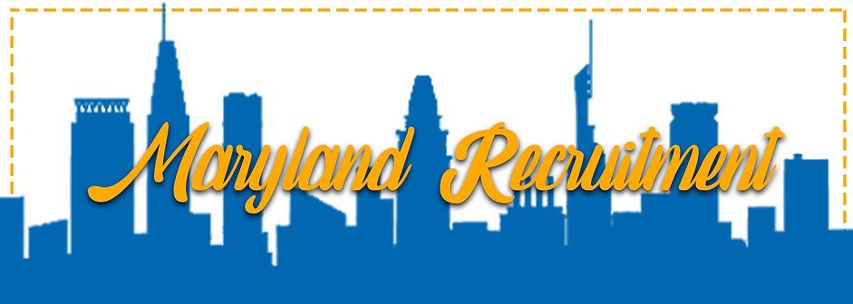 Maryland Recruitment.jpg