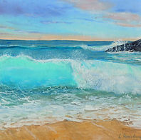 Lyn Armstrong Shorebreak.jpg