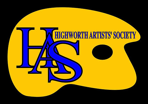 highworth artists society