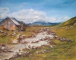 Anne Lynch - Donegal (1).jpg