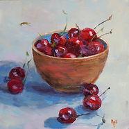 Hilary Sinclair Cherry reds.jpg