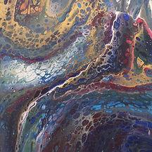 Sandra Palmer image (2).jpg