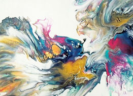 Lyn Armstrong Flamboyant Flow.jpg