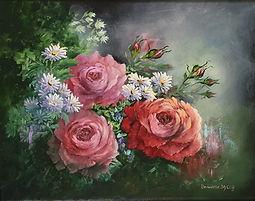 June Roses - Bernadette Neale.jpg
