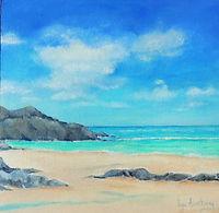 Lyn Armstrong Seashore.jpg
