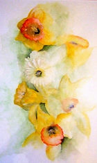 Gill Thomas Springtime!.jpg
