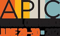 APIC2021_VirutalLogo4c.png