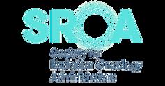 SROA-FULL-LOGO-COLOR-CMYK%20cropped_edit