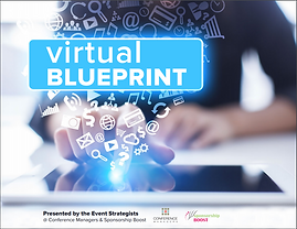 Virtual Blueprint Cover.png