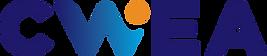 CWEA_logo.png