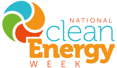 NCEW-logo-1.png