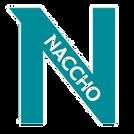 NACCHO_edited.png
