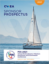 P3S Prospectus Cover.png