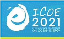 ICOE_Logo_Cadmium.png