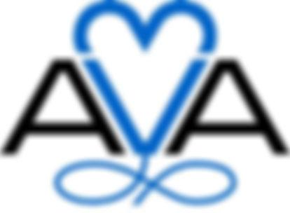AVA Black blue JPEG Logo.jpg