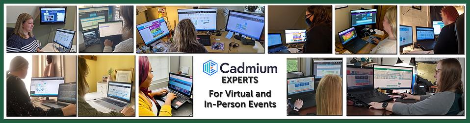 Cadmium-Experts-Website-Graphic.png