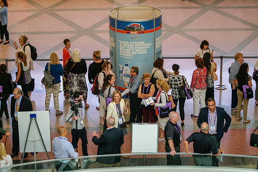 Exhibit Hall Opening 1405.jpg