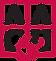 AACU logo_ RGB_transparent_200x218px.png