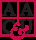 AACU logo
